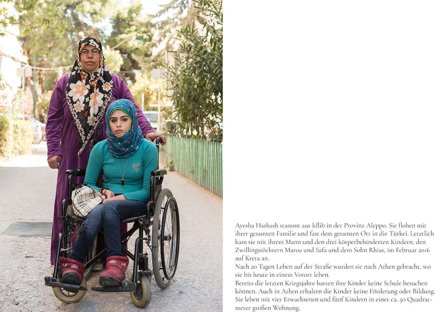 athen_refugee_syrienkrieg_matthias_jung02
