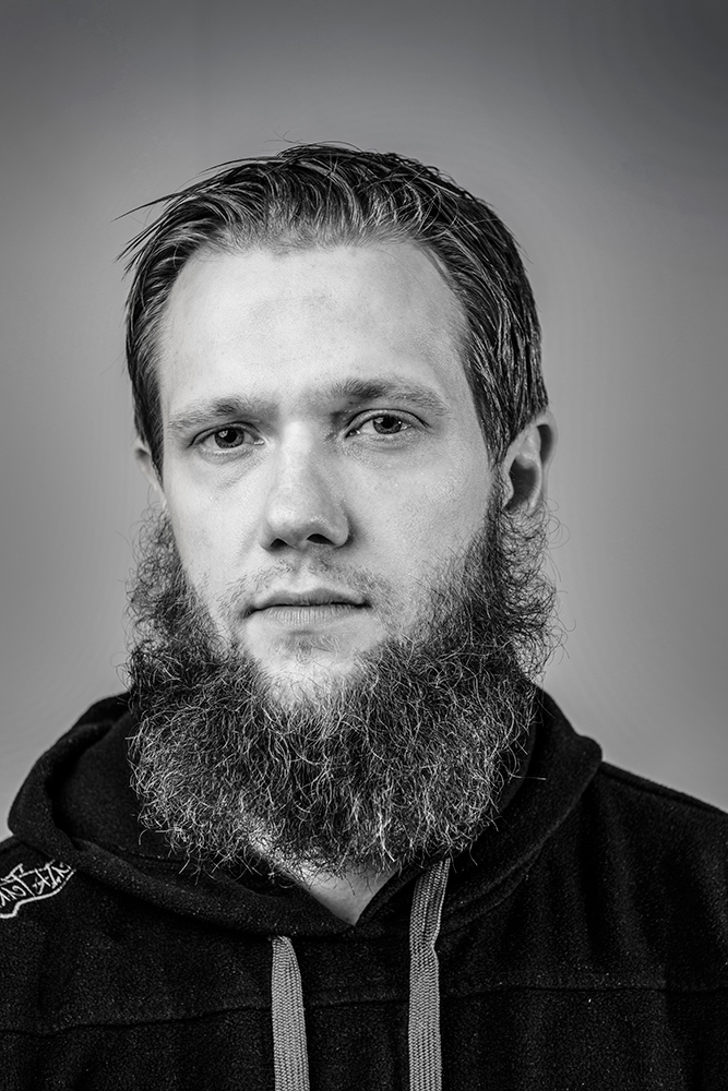 Sven Lau, Salafist, Wuppertal
