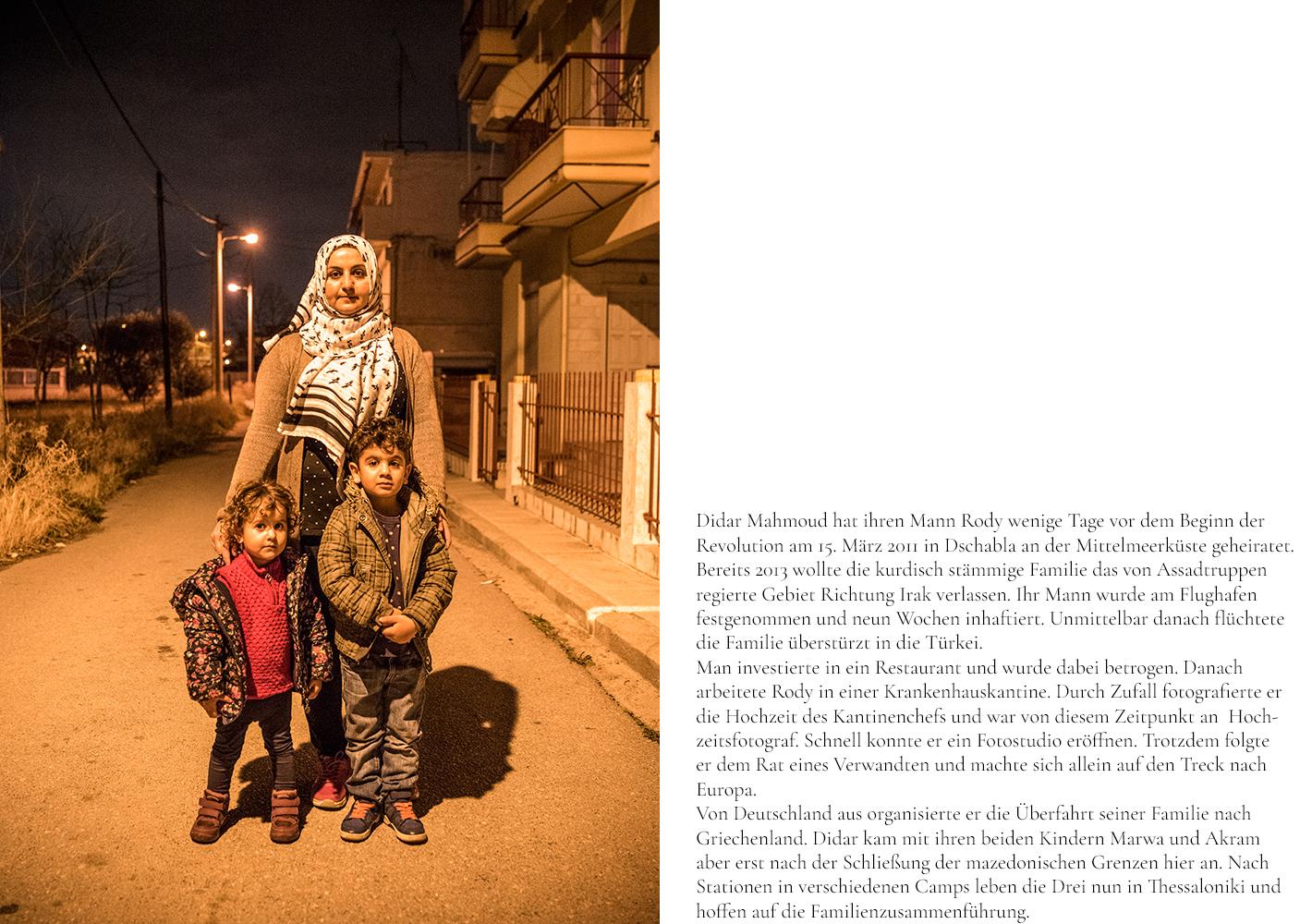 thessaloniki_refugee_matthias_jung_11
