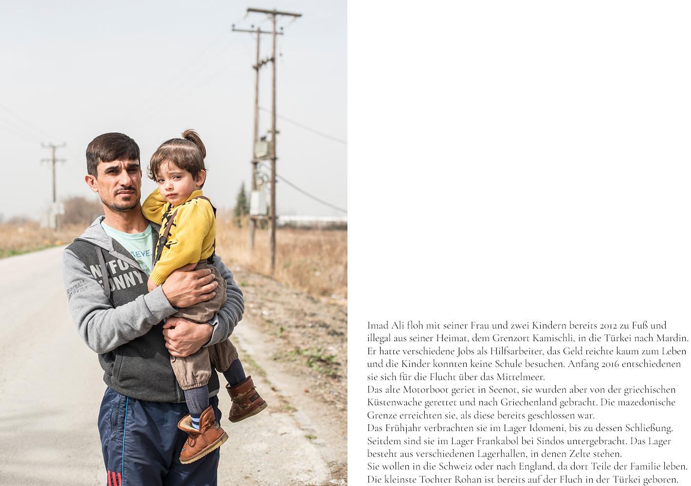 thessaloniki_refugee_syrienkrieg_matthias_jung_01