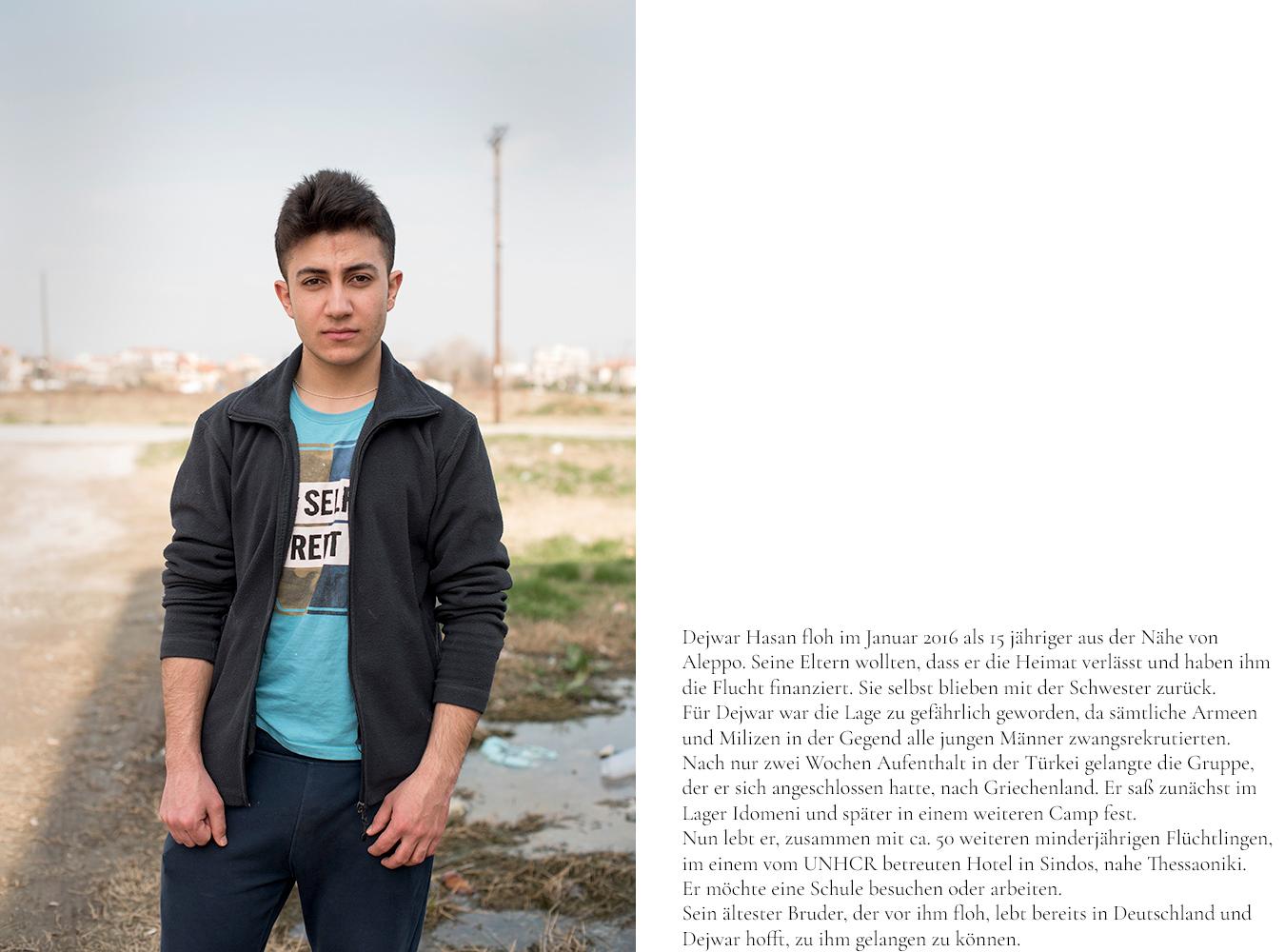 thessaloniki_refugee_syrienkrieg_matthias_jung_03