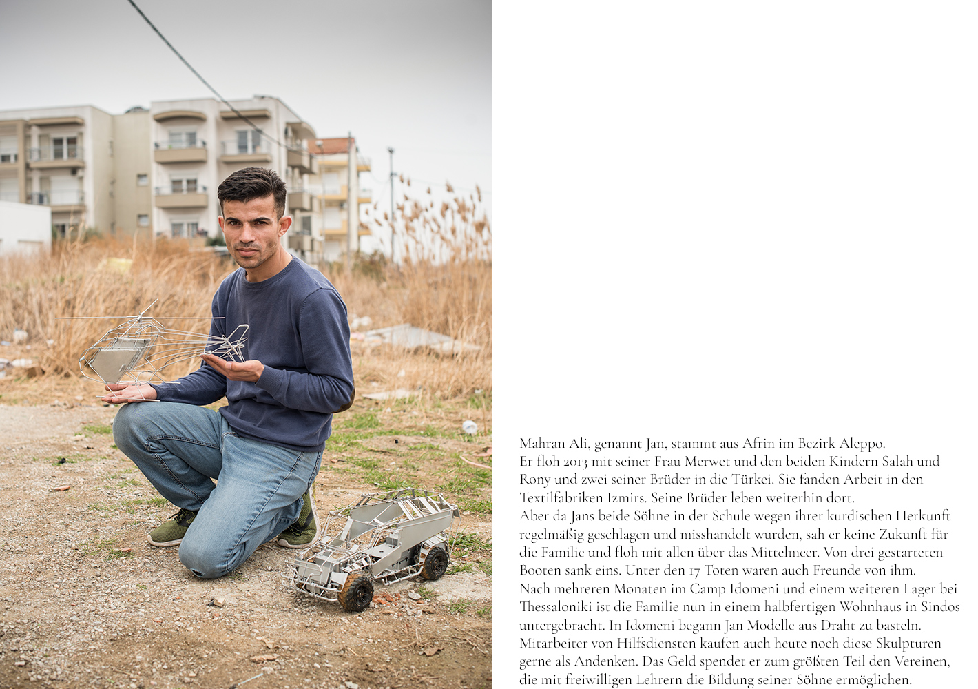 thessaloniki_refugee_syrienkrieg_matthias_jung_07
